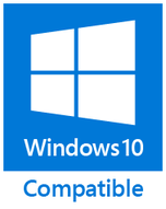 Spreed compatible Windows 10